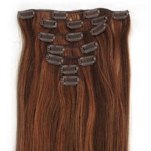 22 7pcs straight 100 remy hair clip in hair extensions 430 22 7pcs straight 100 remy hair clip in hair extensions 430 pmusecretfo Gallery
