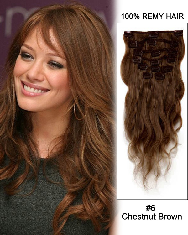 Medium Chestnut Brown Hair Www Pixshark Com Images