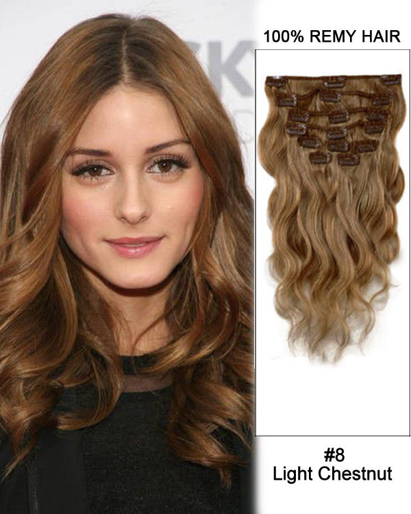 Light Chestnut Brown Hair Www Pixshark Com Images