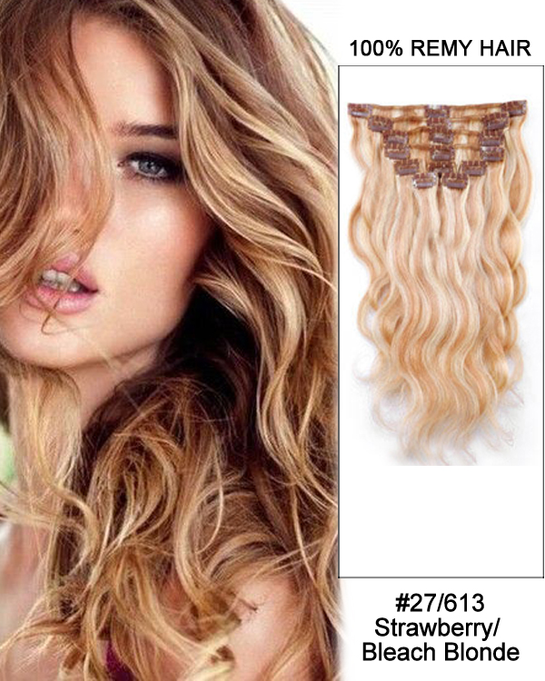 Hair Extensions Hair Pieces Feshfen Sale Online