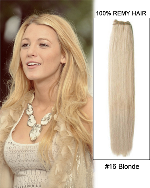 Pop Hair Extensions Choice Image Hair Extensions For Short Hair