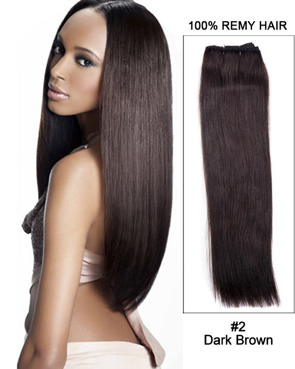 Weave Vs Clip In Extensions 94