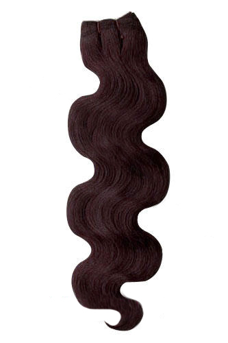 99j dark plum red body wave weave remy human hair extension 20 99j dark plum red body wave weave remy human hair extension pmusecretfo Image collections