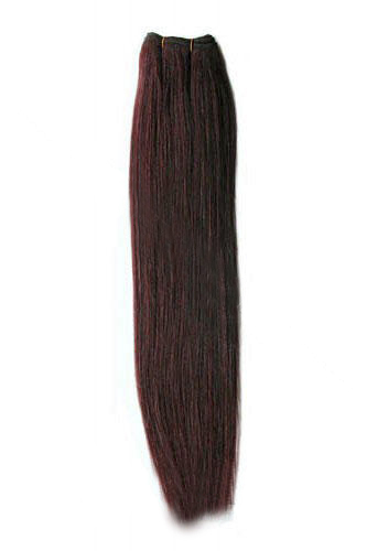 99j dark plum red straight weft remy human hair extension 20 99j dark plum red straight weft remy human hair extension pmusecretfo Image collections