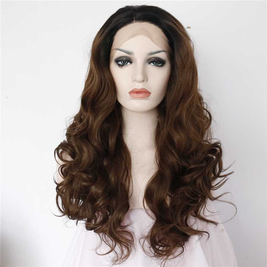 Wholesale Dome Cap For Wig Making Adjustable Wig Caps