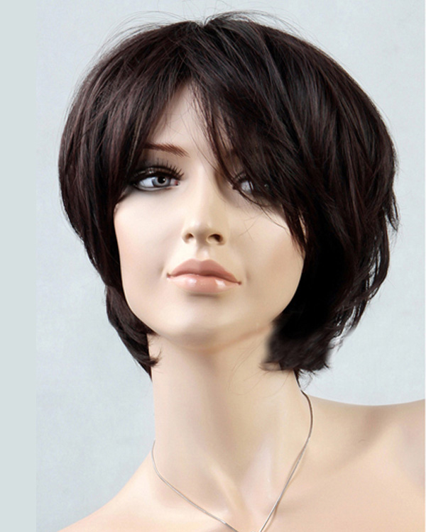 Wigs Synthetic 99